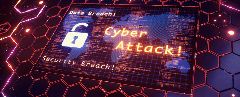 Cybersecurity Montreal